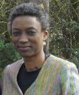 Dr Tumi Hawkins