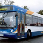 subsidised bus service consultation