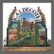 Caldecote Cambridgeshire