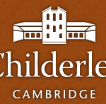 childerley hall cambridgeshire