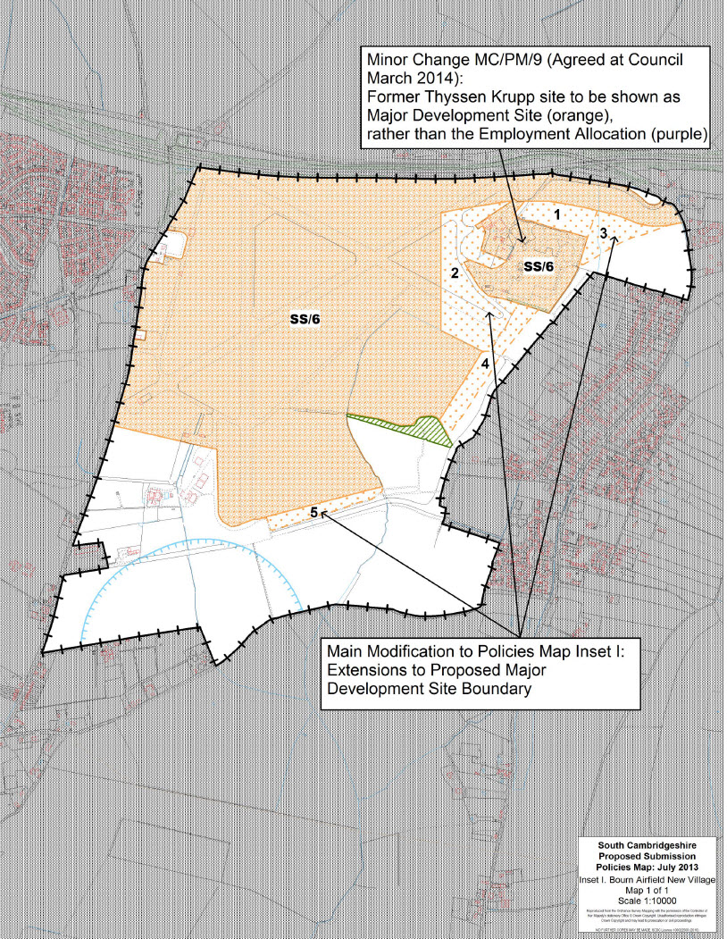 new-proposed-boundaries-bourn-airfield-development